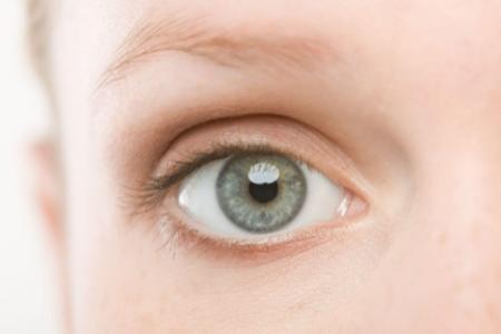 近视眼不动手术,怎么样让眼睛恢复视力?