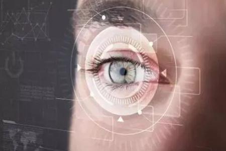 合肥飞秒手术后多久可以正常用眼?